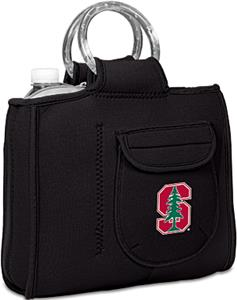Picnic Time Stanford University Milano Lunch Tote