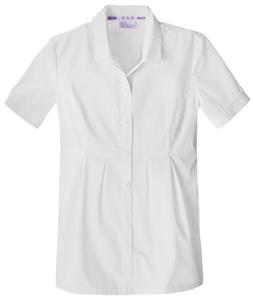 Skechers Women's Button Front Shirt