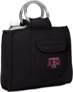Picnic Time Texas A&M Aggies Milano Lunch Tote