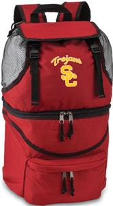 Picnic Time USC Trojans Zuma Backpack