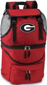 Picnic Time University of Georgia Zuma Backpack