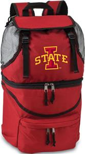 Picnic Time Iowa State Cyclones Zuma Backpack