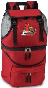 Picnic Time University of Louisville Zuma Backpack