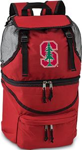 Picnic Time Stanford University Zuma Backpack