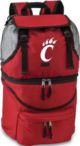 Picnic Time University of Cincinnati Zuma Backpack