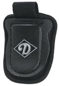 "Diamond FM-TG Umpires 4"" & 6"" Throat Guards C/O"