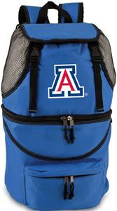 Picnic Time University of Arizona Zuma Backpack