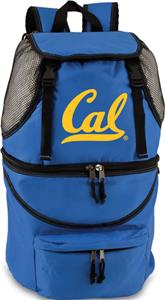 Picnic Time University of California Zuma Backpack