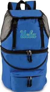 Picnic Time UCLA Bruins Zuma Backpack