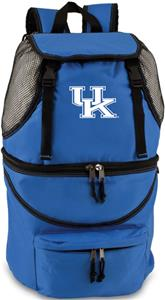 Picnic Time University of Kentucky Zuma Backpack