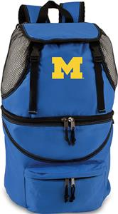Picnic Time University of Michigan Zuma Backpack