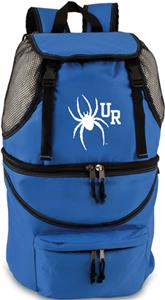 Picnic Time University of Richmond Zuma Backpack