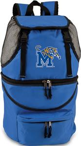 Picnic Time University of Memphis Zuma Backpack