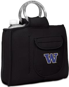 Picnic Time University of Washington Milano Tote