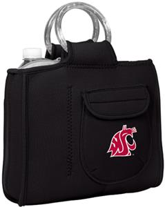 Picnic Time Washington State Milano Tote