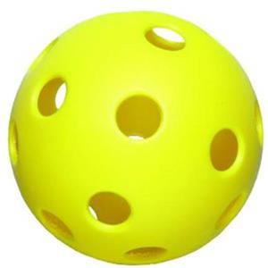 "Diamond Training 12"" Softballs DW-12 (Pkg of 18)"
