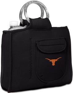 Picnic Time University of Texas Milano Lunch Tote