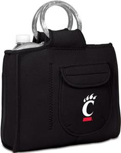 Picnic Time University of Cincinnati Milano Tote
