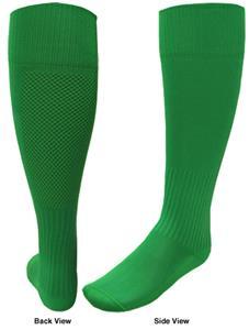Soc Com Irregular Vento Soccer Socks-Closeout