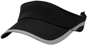 Richardson Light-Weight Adjustable Training Visors
