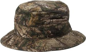 Richardson Camo Boonie Hats