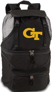 Picnic Time Georgia Tech Zuma Backpack