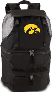 Picnic Time University of Iowa Zuma Backpack