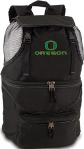 Picnic Time University of Oregon Zuma Backpack