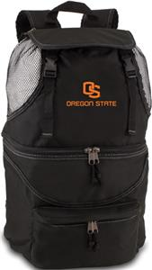 Picnic Time Oregon State Zuma Backpack