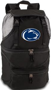Picnic Time Pennsylvania State Zuma Backpack