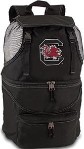 Picnic Time Univ. of South Carolina Zuma Backpack