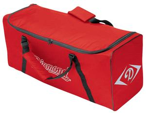 Diamond Baseball/Softball Equipment Bags -SALE
