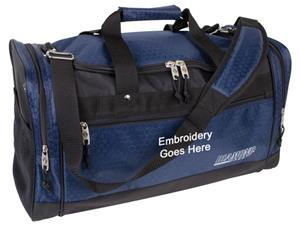 Diamond Baseball/Softbal Sport Bag