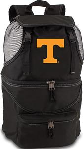 Picnic Time University of Tennessee Zuma Backpack