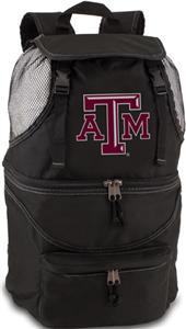 Picnic Time Texas A&amp;M Aggies Zuma Backpack