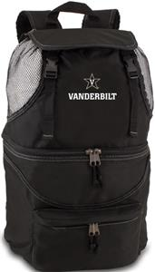 Picnic Time Vanderbilt University Zuma Backpack