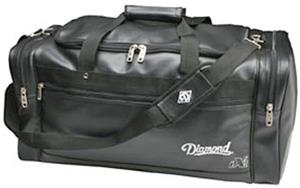 Diamond CT BAG Baseball/Softball Club Travel Bags
