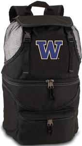 Picnic Time University of Washington Zuma Backpack