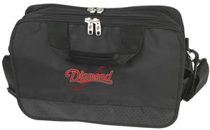 Diamond Baseball/Softball Briefcase ST