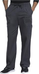 Dickies Men's GenFlex Youtility Scrub Pants
