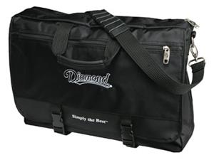 Diamond Baseball/Softball Chart Bag