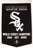 Winning Streak MLB Chicago White Sox Banner