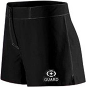 Adoretex Womens Lifeguard Board Shorts
