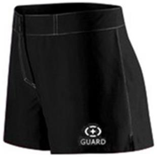 Adoretex Womens Lifeguard Board Shorts
