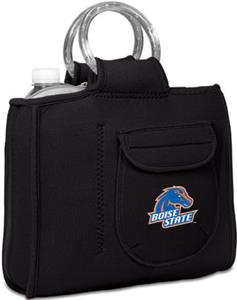 Picnic Time Boise State Milano Lunch Tote