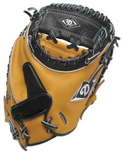 "Diamond DCM-C325 Baseball 32.5"" Catcher's Mitts"