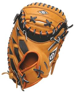 "Diamond DCM-C320 Baseball 32"" Catchers Mitts"