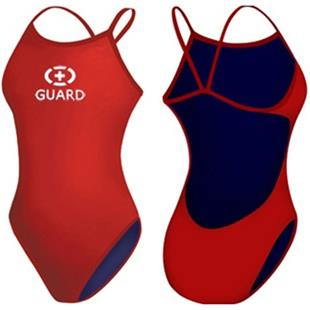 Lifeguard Gear