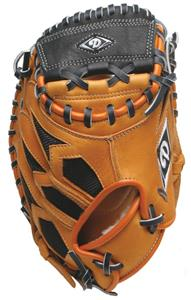 Diamond DCM-C310 Baseball 31&quot; Catcher&#39;s Mitts