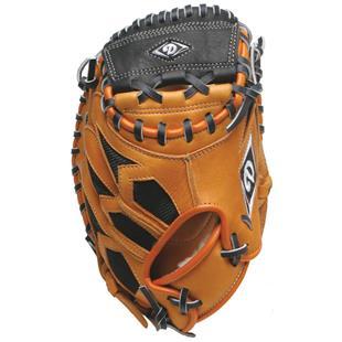 "Diamond DCM-C310 Baseball 31"" Catcher's Mitts"